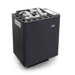 Saunové Bio topidlo EOS BI-O THERMAT 6 kW